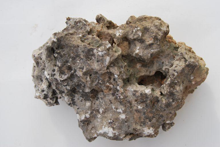 Amarillo rocalla Arianal