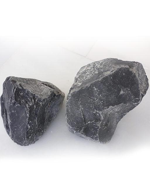 Gaviones Negro Arianal